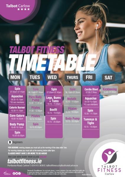 10251 tcw lesiure summer timetable a4