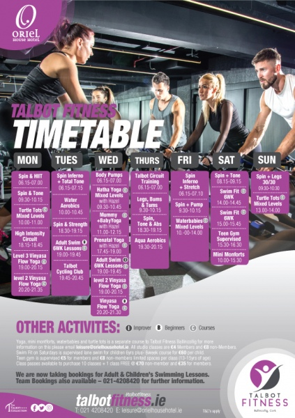 10529 ohh leisure autumn timetable a4