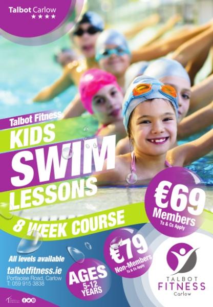 swimming lessons jpeg