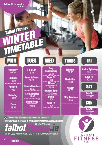 winter leisure timetable feb 2019 page 001
